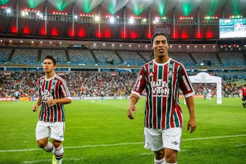 47feb6450e Paraná vs Fluminense RJ Betting Tips 05.06.2018