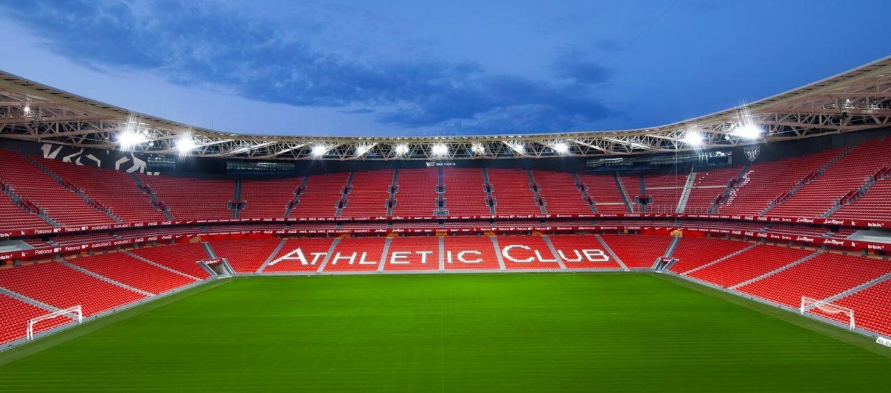 Athletic Bilbao vs Huesca Football Prediction Today 27/08