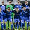 SLAVIA PRAHA vs DYNAMO KIEV Football Free Tips