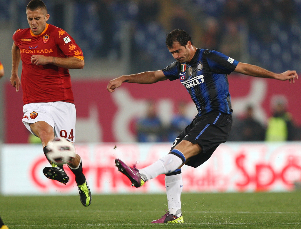 Inter roma betting tips dividing line sports betting