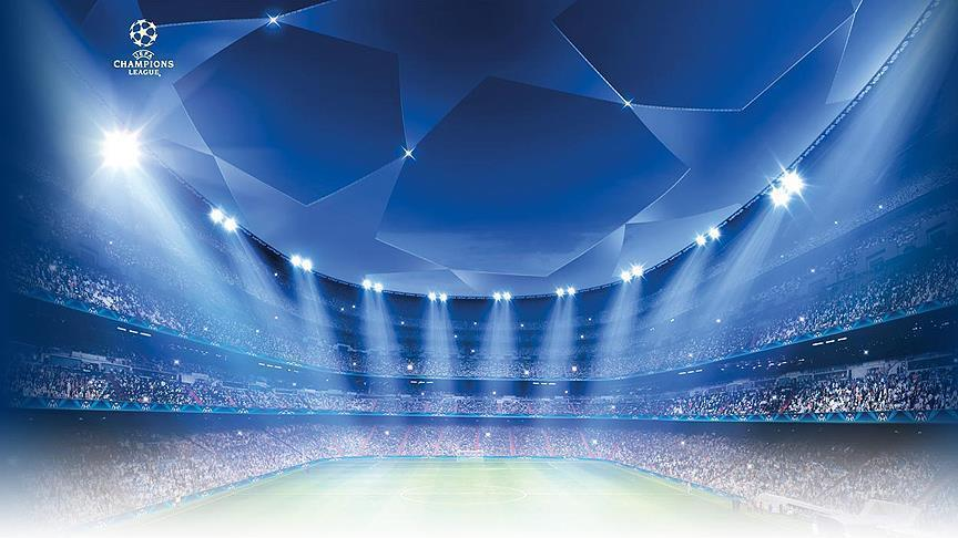 Champions league winner 2021 betting php crypto currency exchange rates