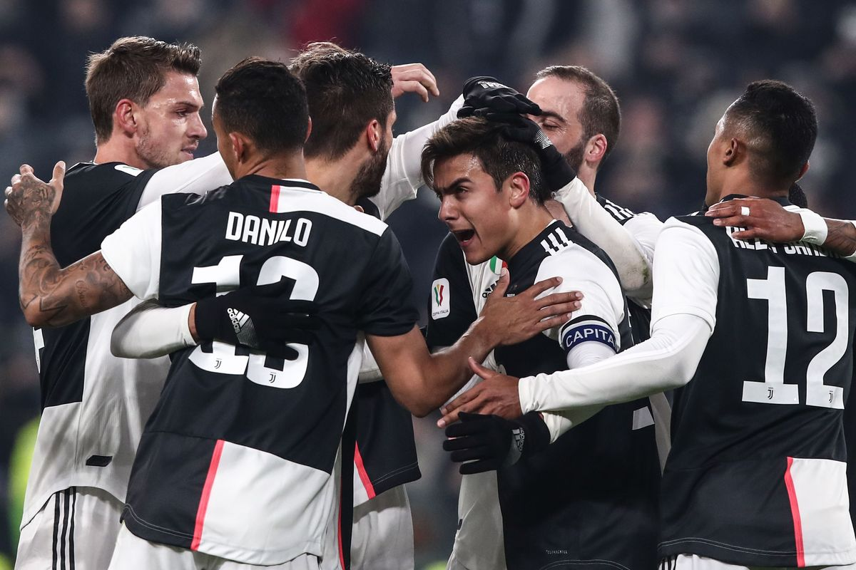 Udinese juventus betting tips lloyds under 19 account bettingadvice